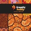 Kreatív Hobby katalógus