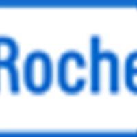 Roche Genetics Education Program CD
