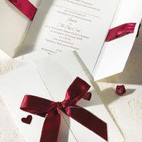 Esküvői meghívó ingyen