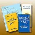 Újabb vallásos könyvek