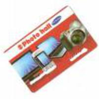 Photo Hall Hűségkártya
