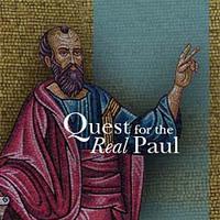Pál apostol élete DVD