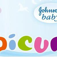 Johnson's Baby hűségprogram