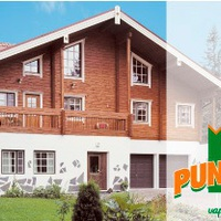 Punahonka-faházak katalógus