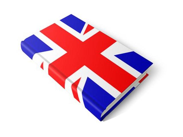 Tanuljunk angolul ingyen