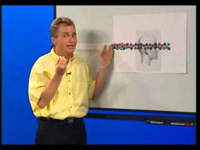 Gyors, hatékony tanulás = aktív, kreatív tanulás (1 kis agykontroll)