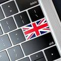 Online English