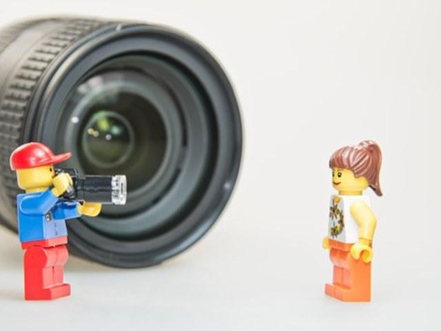 Fotósuli videók
