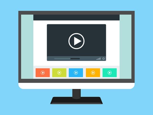 Videós trükkök, melyeket sokan szeretnének ismerni