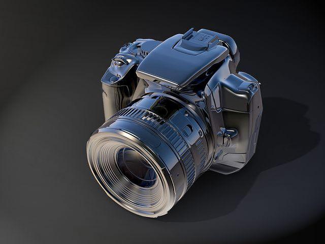 Online fotótanfolyam