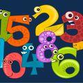 Matek online videótanfolyam