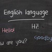 Ingyenes angol nyelvleckék!