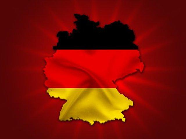 Német gyakorlatok ingyen