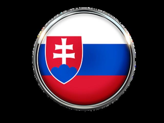 Online szlovák - könnyen, gyorsan és ingyen