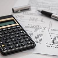 Mérlegképes könyvelői, számviteli alapok