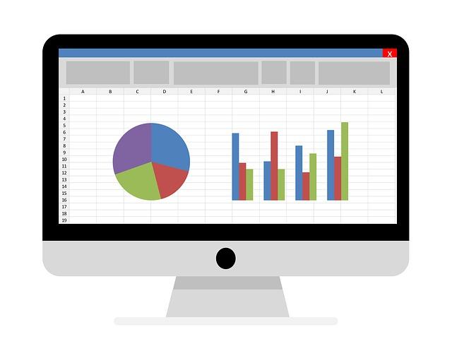 Excel 2016 táblázatkezelő alapok oktatóanyag (ingyenes)