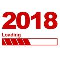 Irány 2018!