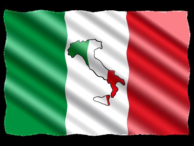 Olasz Kezdőknek online