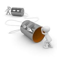 Asszertív kommunikációs alapok