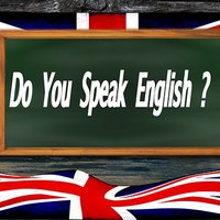 Online Angol nyelvtanulás