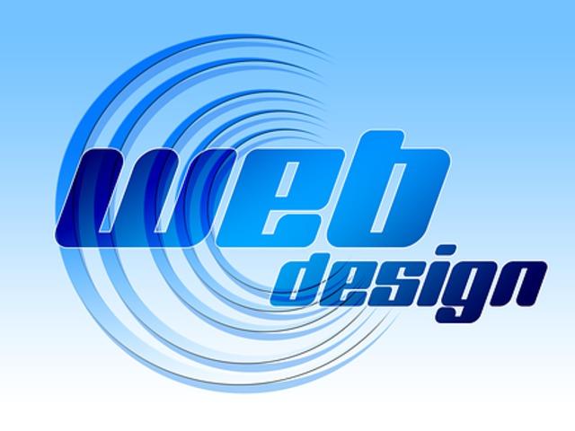 Webdesigner a jövő szakmája