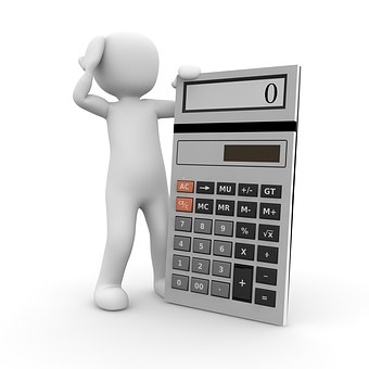 calculator-1019743_340.jpg