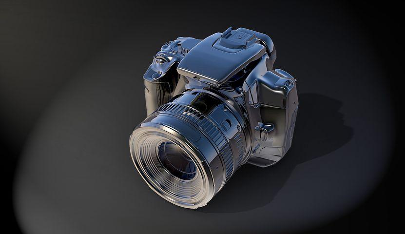 camera-2251051_480.jpg