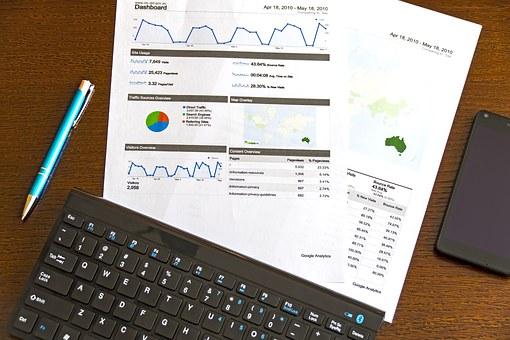 modern-analyst-1316900_340.jpg