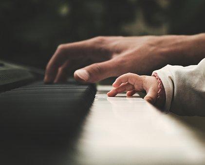 piano-2564908_340.jpg