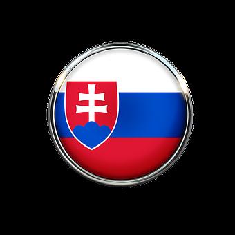 slovakia-1524477_340.png