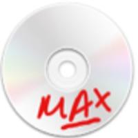 Max - multimédia konvertáló