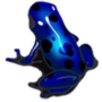 Vuze - ingyenes BitTorrent kliens OS X-re