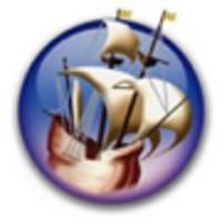 NeoOffice - ingyen iroda