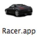 Racer v0.5.4 beta2