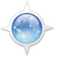 Camino (webböngésző)