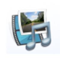 iMedia böngésző