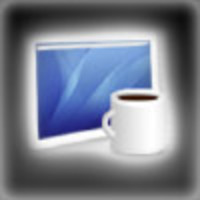 Caffeine - elalvás gátló