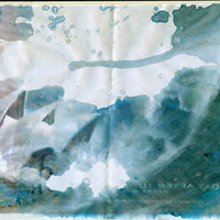 kr- (Bán Krisztián): Kék Apokalipszis I. , Vörös Apokalipszis I. 2009