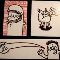 ingyenvásár /BP Art Fair/
