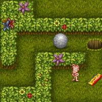 Ingyen online játék: Adam and Eve