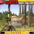 Ingyen online játék: Bow hunter