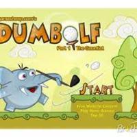 Ingyen online játék: Dumbolf