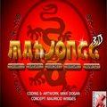 Ingyen online játék: Mahjongg 3D