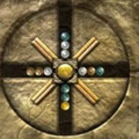 Ingyen online játék: Majinca