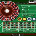 Ingyen online játék: Mobster Roulette