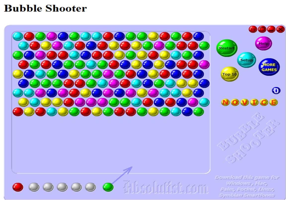 bubble_shooter.jpg