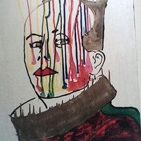 Stoll'Art Galéria - Élvezhető őrület (4.0/5)