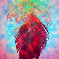 NextArt Galéria - A Földnek szeme van, az erdőnek pedig füle (3.4/5)