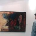 Aulich Art Galéria - Szín-Dráma (1.6/5)