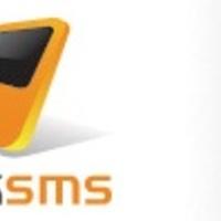 Ingyen sms küldés - TalkSms